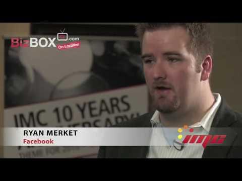 Marketing : Internet Social Media Marketing Video : BizBOXTV CALGARY - Videos
