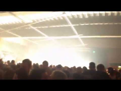 Baixar Animals Play Hard [Manicoel MashUp] @ WANNABE Retz 2013