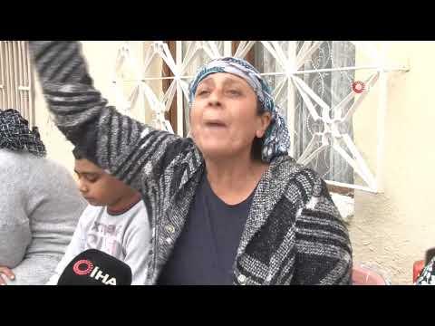 Hamileyken Öldürülen Sezen'den Geriye Gelinlikli Videosu Kaldı İha