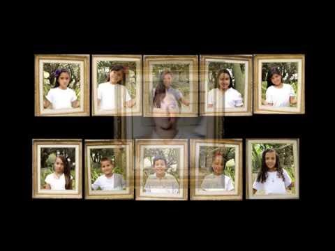 Himno Nacional de VENEZUELA interpretado por KEYEN piano de Hildemaro Alvarez