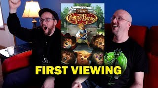 The Country Bears - First Viewing
