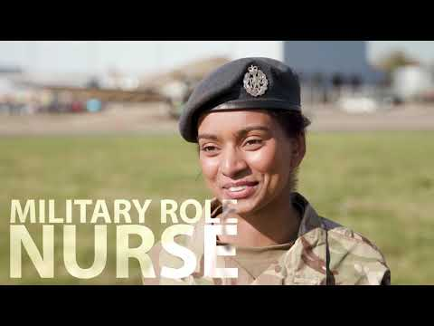 Exercise Reserve Steel 2018