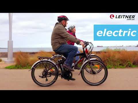 Award-winning Affordable Electric Bikes | Delivery To Your Door  Australia-wide