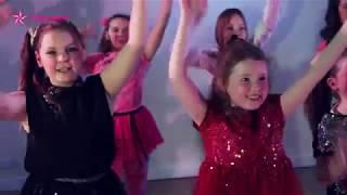 Starlight Junior & Intermediate Music Video Rock This Party