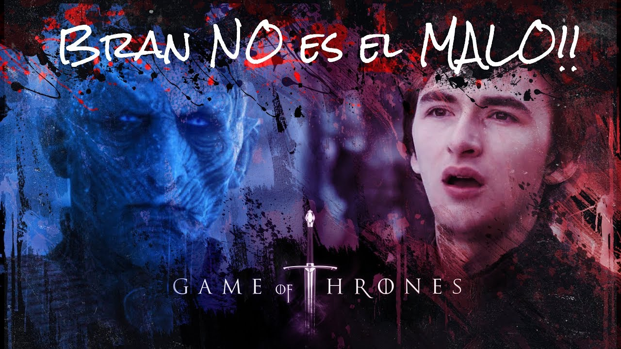 juego de tronos,  game of thrones,  series,  Bran,