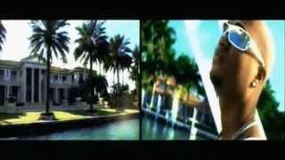 La Bouche - All I Want