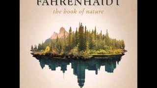 Fahrenhaidt - Chasing The Sun