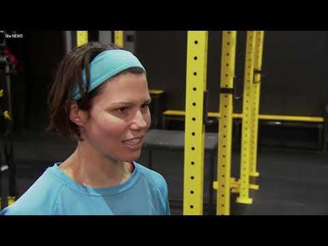 Starks Fitness