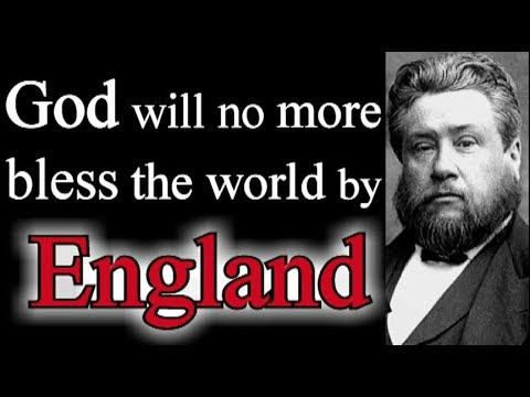 Esther's Exaltation; Or, Who Knoweth? - Charles Spurgeon Christian Audio Sermons