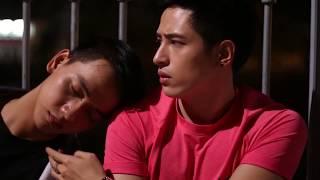 Love Story Anh Tuấn & Thanh Tú - Thanh xuân như một món quà Gay Web Drama
