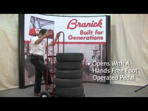 Branick Tire Cart.mov