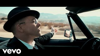 TobyMac - I just need U.