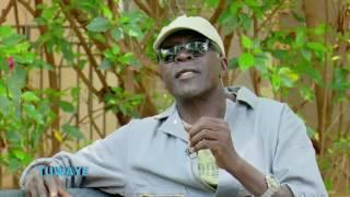 TUWAYE: Brigadier Kasirye Gwanga