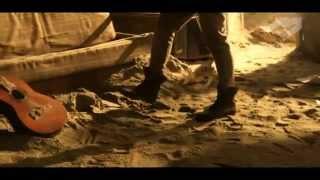 Edward Maya - Desert Rain (Feat Vika Jigulina)