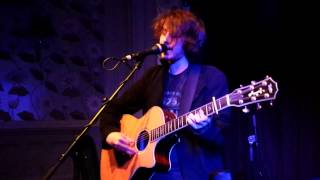 Gallery 47 - live @ The Elgin (Bob Dylan cover)