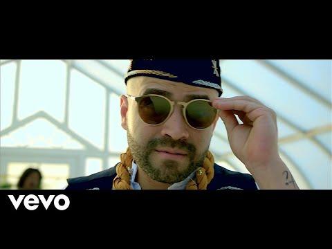 Nacho, MC Galaxy - Uh La La