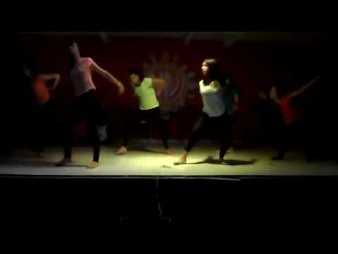 Baixar Grupo Shaback - M.E.Nova Vida (Me Leva Mais Alto - DJPV)