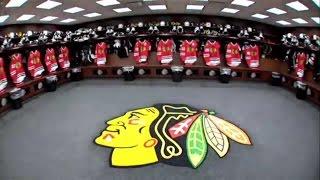 Chicago Blackhawks 2015 Playoff Promo (HD)