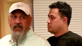 90 Day Fiance: Kalani's Dad THREATENS Asuelu