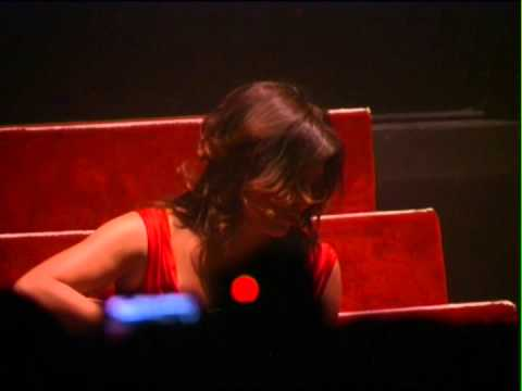 Baixar Chiara Civello - Il mondo/Io che amo solo te, Medley. Video di Wolfgang Achtner ©2012