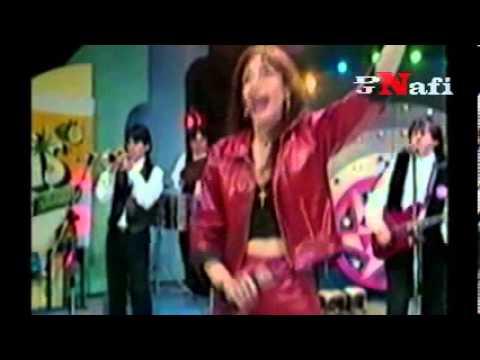 Gilda Exitos de Cumbia VIDEOMIX