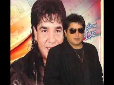 Coty Hernandez - Espera adelanto 2013