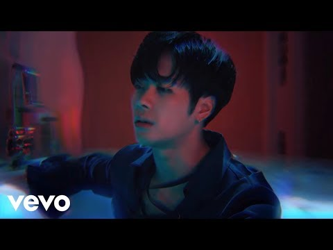Jackson Wang - OKAY [MV]