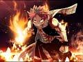 Fairy Tail Epic Theme (Hip Hop Remix)