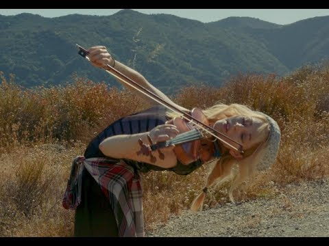 It Ain't Me - Lindsey Stirling and KHS