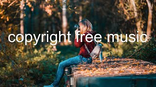 [COPYRIGHT FREE MUSIC] Everet Almond - Catch a Way
