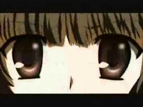 Baixar anime mix (labios compartidos mana)