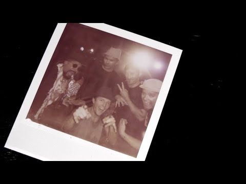Jason Mraz - Make It Mine [Official Video - U.S. Version]