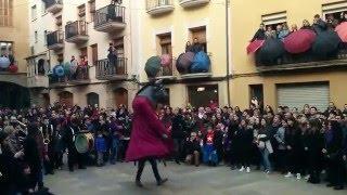 El ball del Constantí