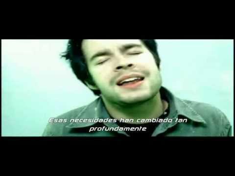Chevelle - Sleep Apnea [Subtitulado Español]