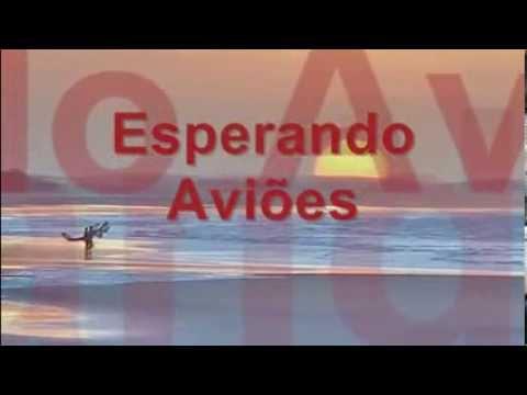 Baixar Milena Monteiro - Esperando Aviões (High Quality)