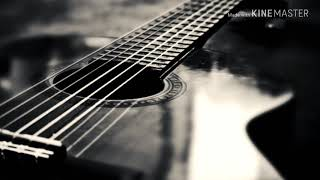 Most enjoyable, Happy and relaxing music ever played on guitar!!