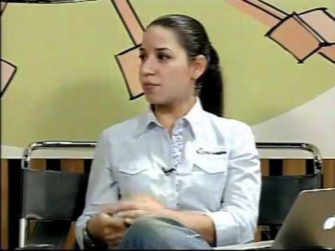 Entrevista CP CRV Lagoa 2012