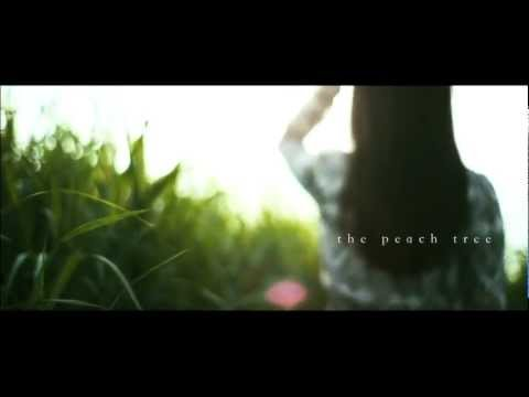 KU HYE SUN - THE PEACH TREE 복숭아나무 OST (Vocal 조승우)