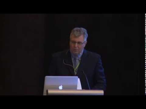 Forests Asia 2014 – Closing Plenary