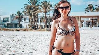 лучшие пляжи джербы