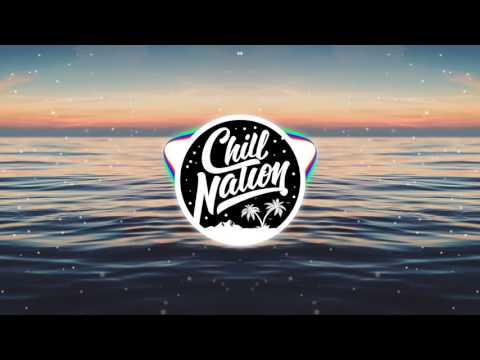 Stanaj - Romantic (NOTD Remix)
