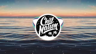Stanaj - Romantic (NOTD Remix) - YouTube