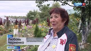 В Омске нашли способ спасти богатый урожай дачников