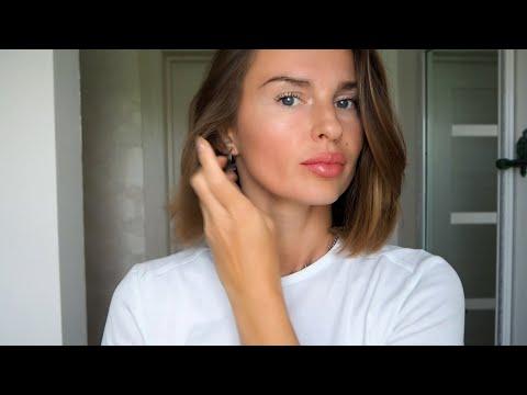 Как На Самом Деле Надо Ухаживать За Волосами (KatyaWorld)