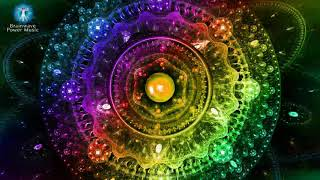 """""""The Round Earth Theory"""" Lucid Dreaming Music - Ambient Space Relaxing Lucid Dreaming Music"""