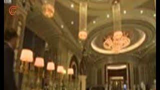 فندق quotريتز كارلتون الرياضquot يفتح أبوابه للنزلاء     -