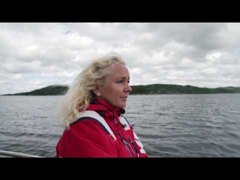 Casefilm - Sveriges jakt på den siste norrmannen
