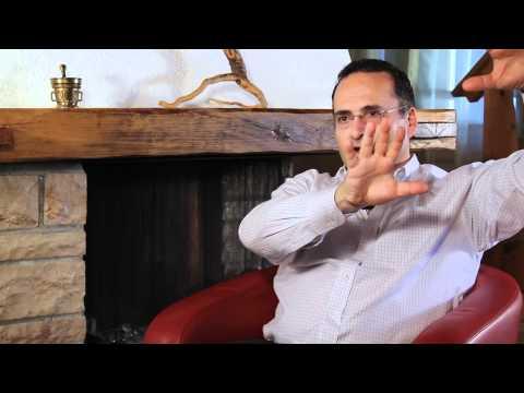 Andreas Dürst -- Wer kontrolliert den act affinity Prozess?