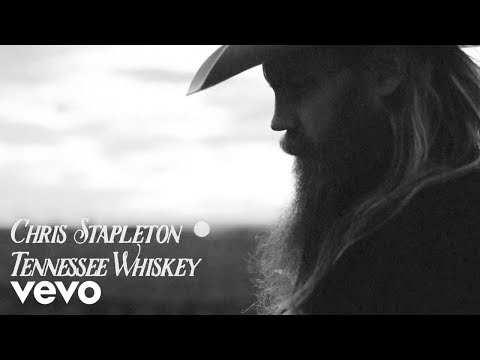 "Watch ""Tennessee Whiskey"" on YouTube"