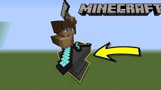 """Những Điều Bạn Chưa Biết Về Cái """"Đe"""" Trong Minecraft !! (Anvil)"""